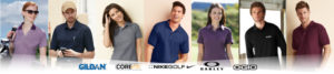 Electric-City-Print-Company-Custom-Embroidery-Polos