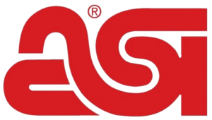 ASI-Logo-Advertising-Specialty-Institute
